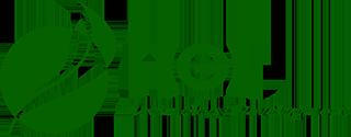 Hoàng Gia Long BioTech
